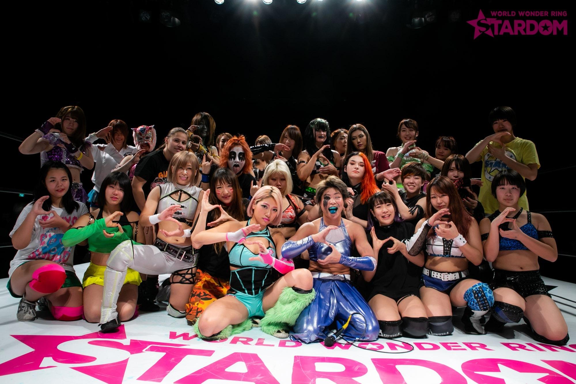 "Tras muerte de Hana Kimura se cancela la temporada de ""Terrace House Tokyo"" 3"
